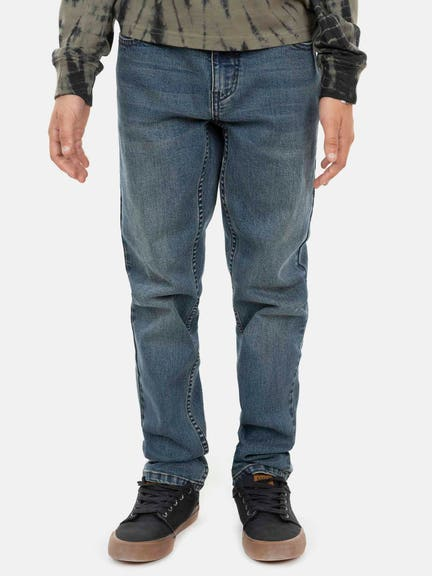 Jeans 5N112