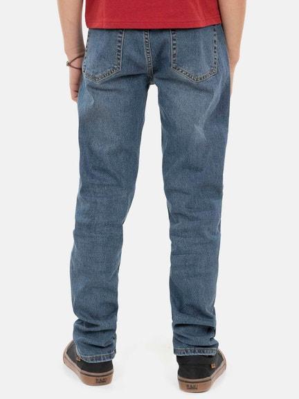 Jeans 5N113