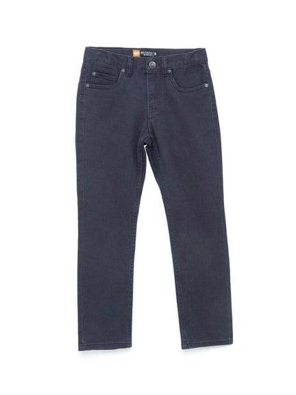Pantalon 5N1132