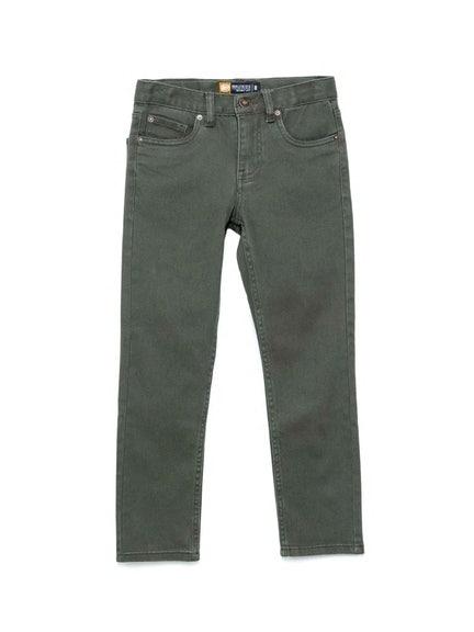 Pantalon 5N1133