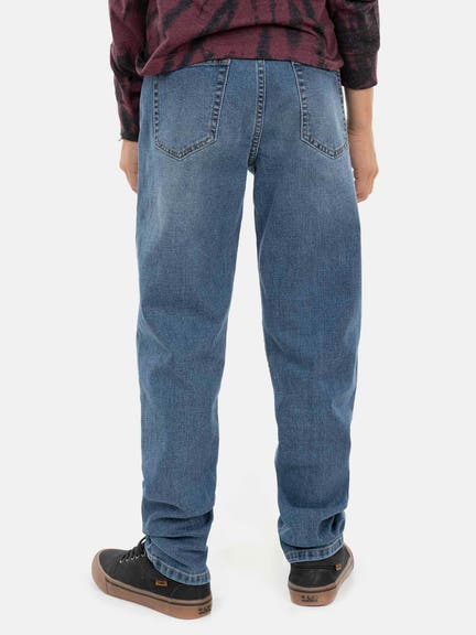 Jeans 5N114