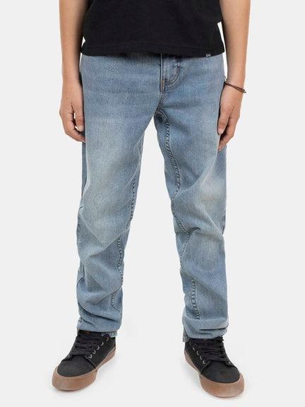 Jeans 5N115