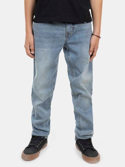 Jeans Denim 5N115