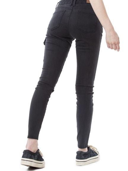 Pantalon  5N115