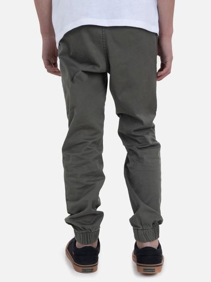 Pantalon Jogger 5N1151