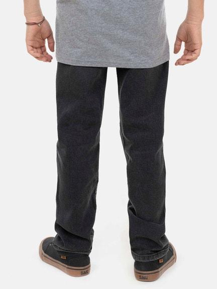 Jeans 5N116