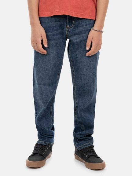 Jeans 5N117