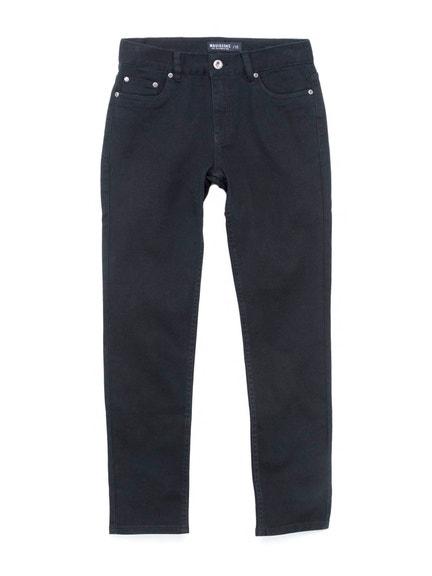 Pantalon Denim 5N1173