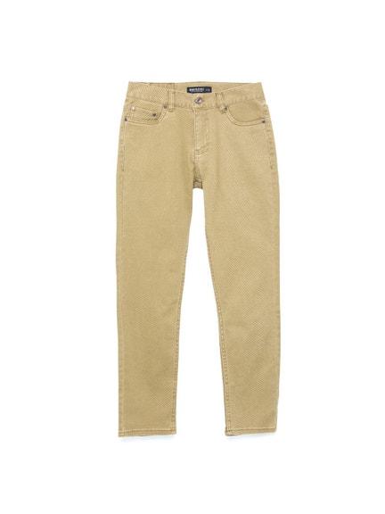 Pantalon Denim 5N1174