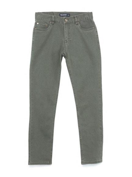 Pantalon Denim 5N1175