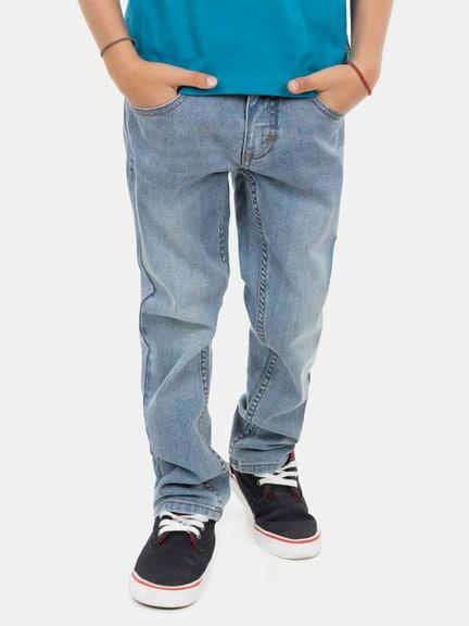 Jeans Denim 5N119