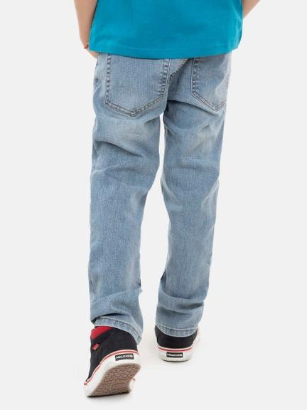 Jeans 5N119
