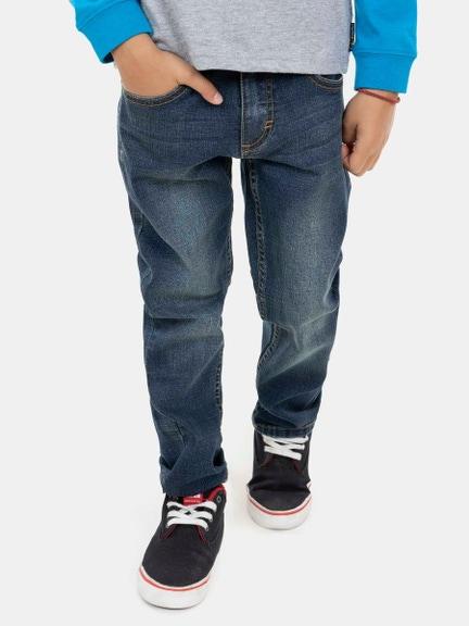Jeans 5N120