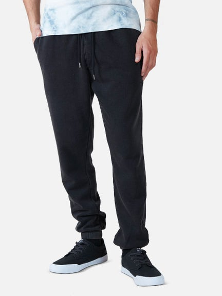 Jogger All day jogger