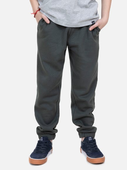 Jogger All day young jogger