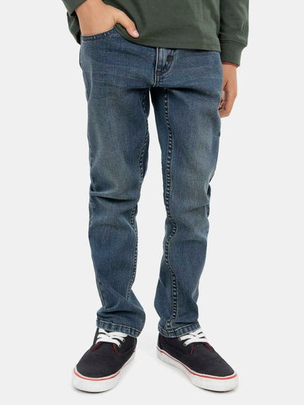 Jeans 5N121