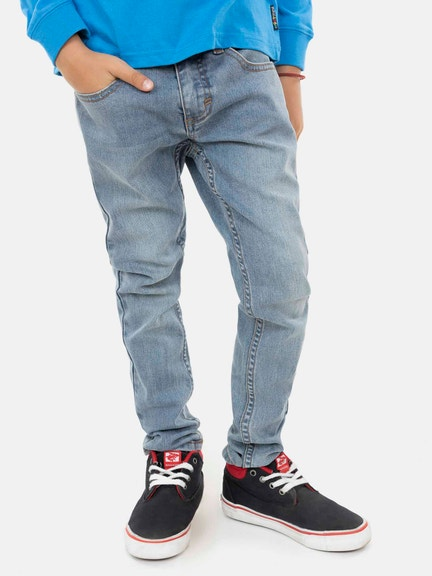 Jeans Denim 5N122