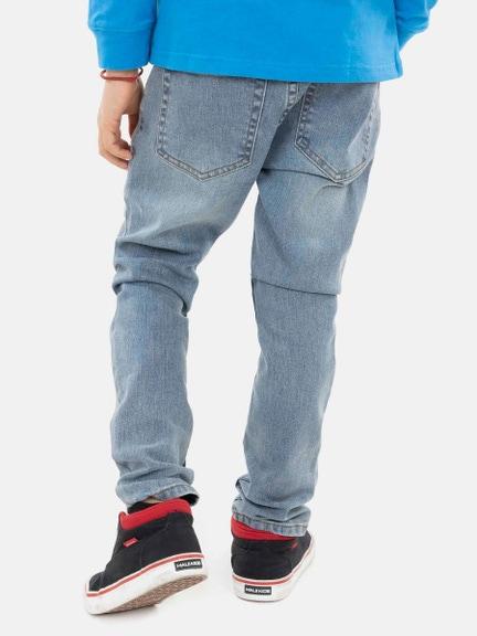 Jeans 5N122