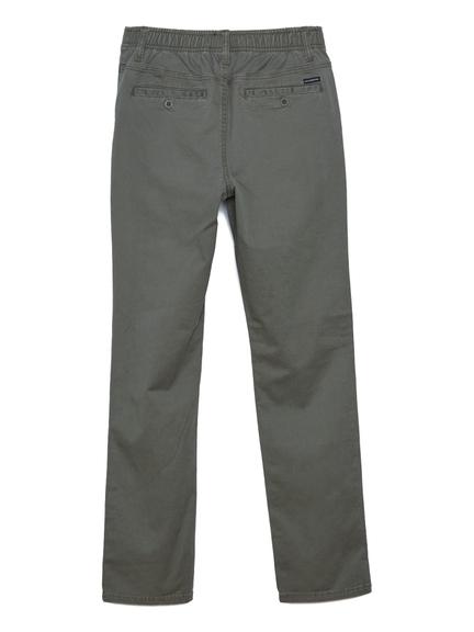 Pantalon Denim 5N1285