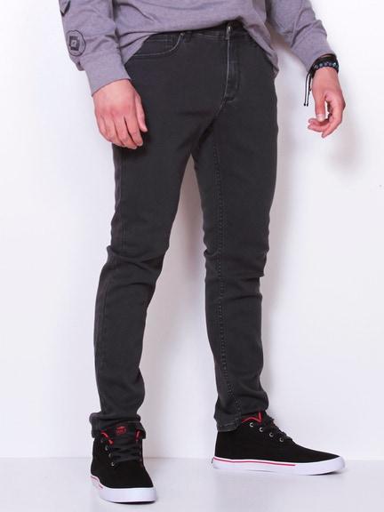 Pantalon Denim 5N129