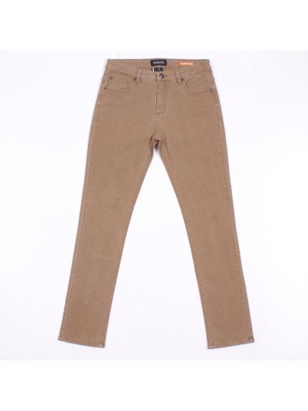 Pantalon Denim 5N135