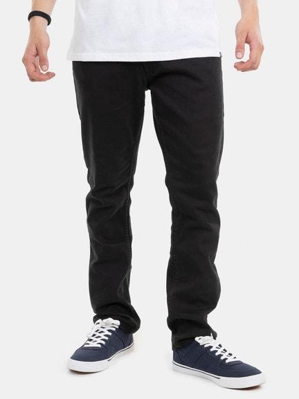 Pantalon 5N140