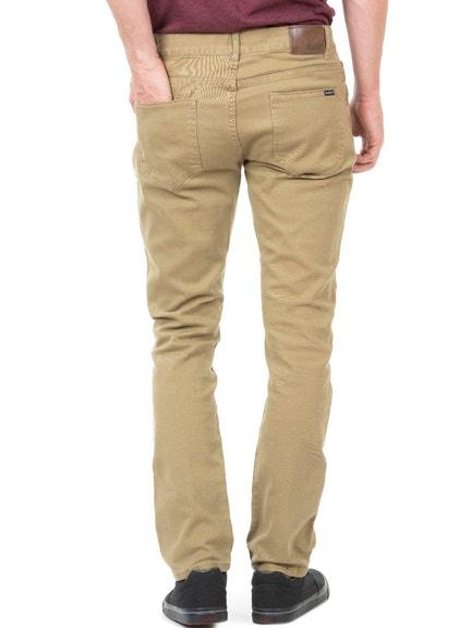 Pantalon 5N142