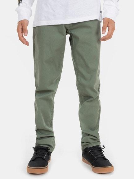 Pantalon Chino 5N143