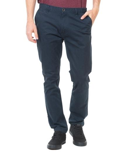 Pantalon Denim 5N144