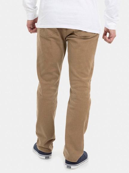 Pantalon 5N147