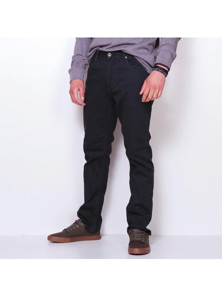 Pantalon Denim 5N148