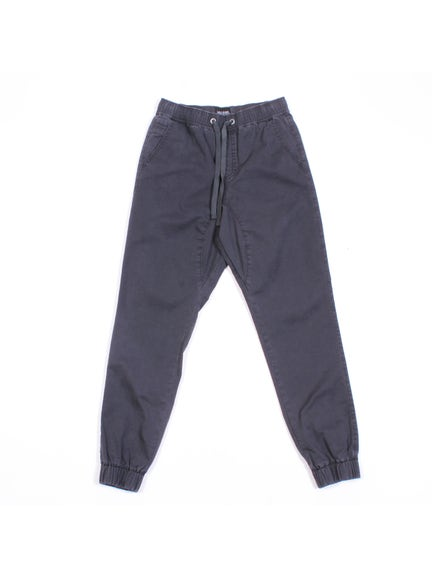 Pantalon Denim 5N154
