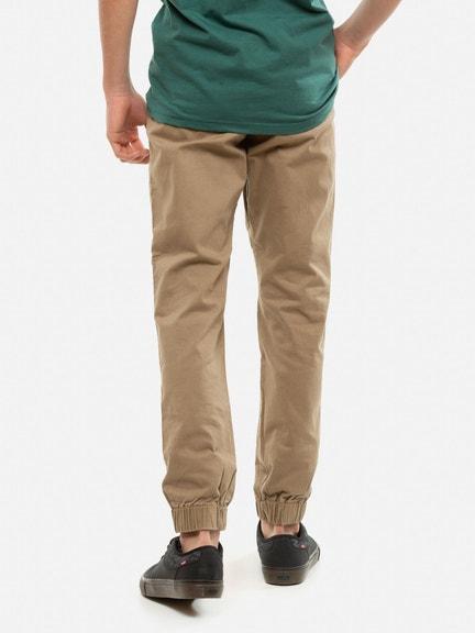 Pantalon 5N155