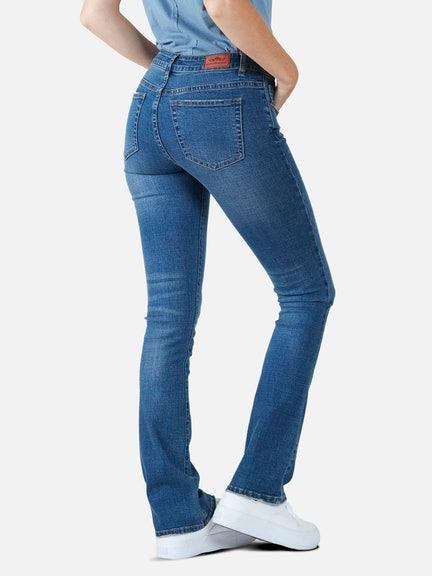 Pantalon DARK BLUE