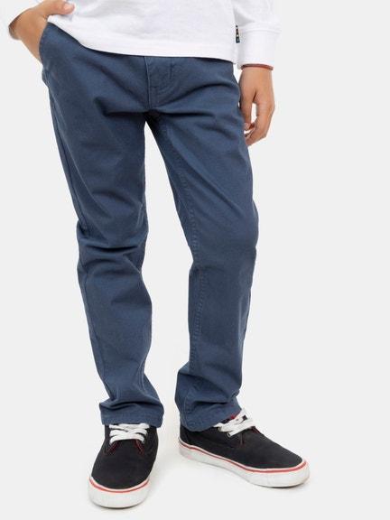 Pantalon Chino 5N157