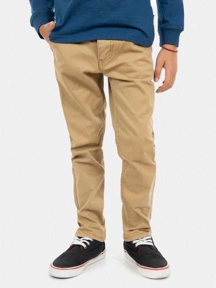 Pantalon Chino 5N158