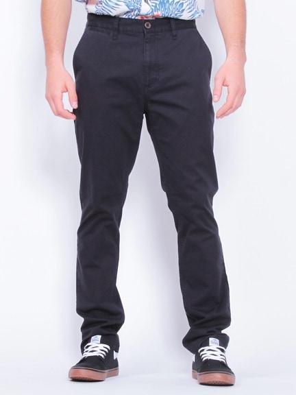 Pantalon 5N164