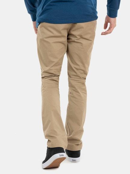 Pantalon Chino 5N167
