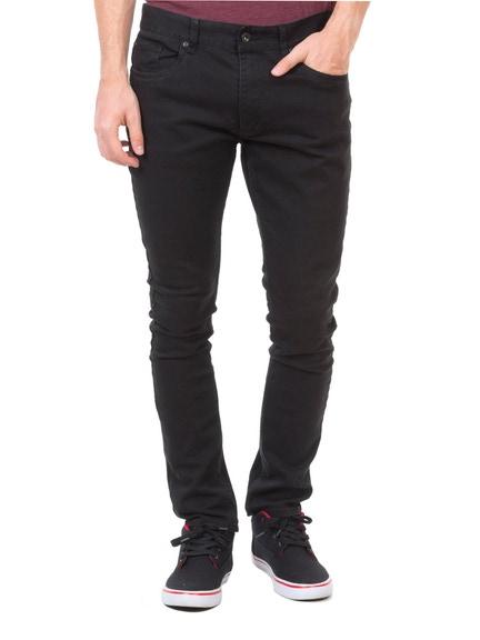 Pantalon Denim 5N169