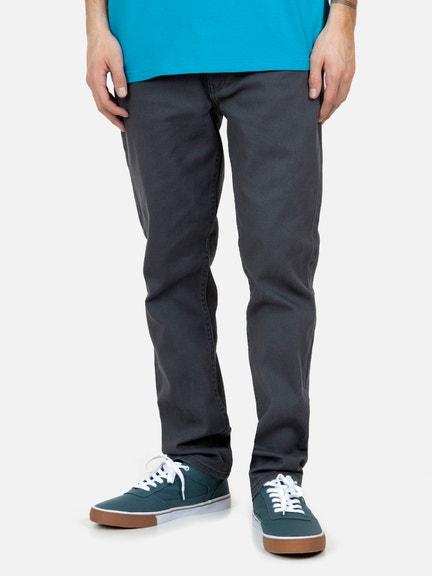 Pantalon SKINNY FIT