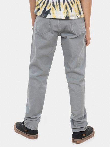 Pantalon Chino 5N175