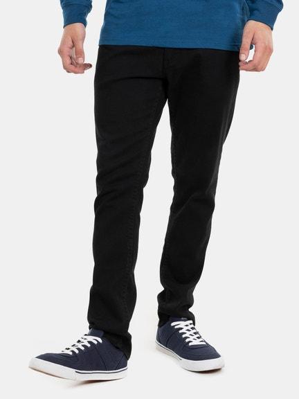 Pantalon Chino 5N178