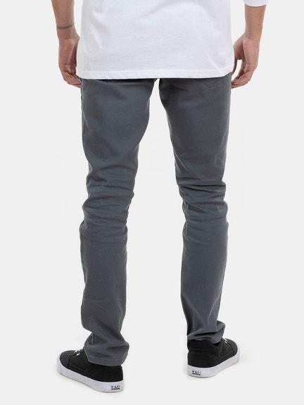 Pantalon Chino 5N179