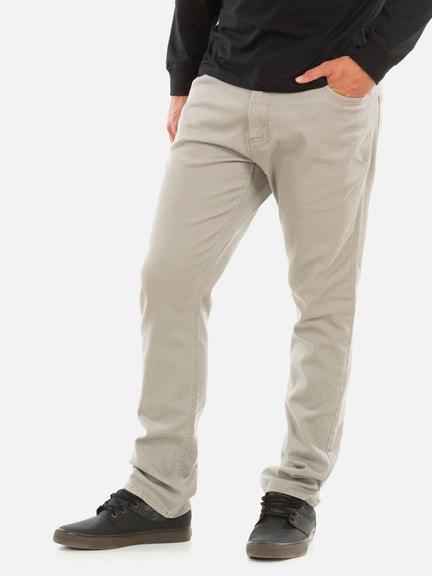 Pantalon 5N181