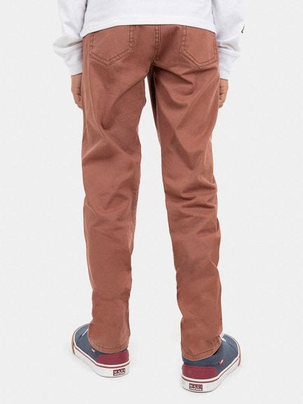 Pantalon Chino 5N199
