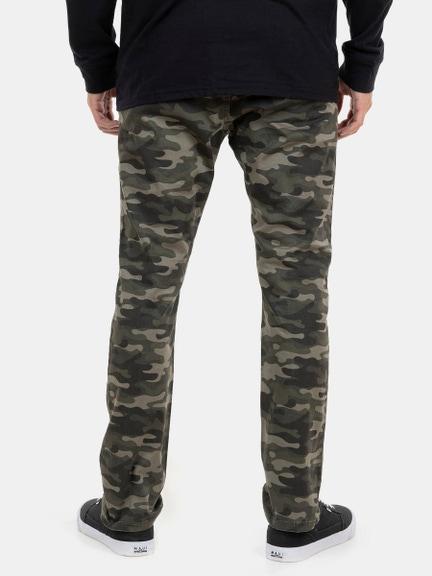 Pantalon Jogger 5N203
