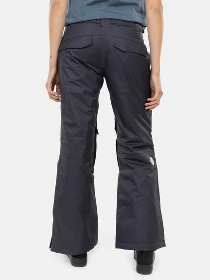 Pantalon 5N204