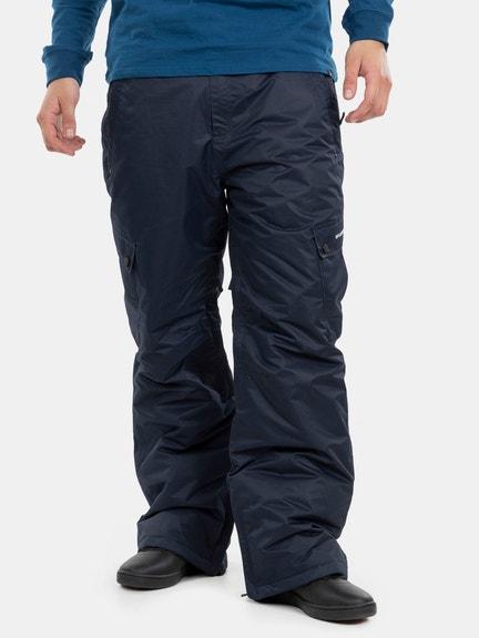 Pantalon Snow 5N224