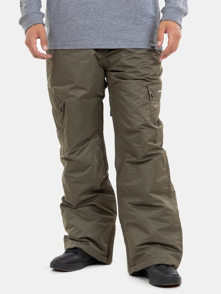 Pantalon Snow 5N225