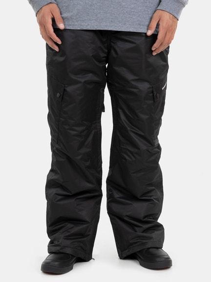 Pantalon Snow 5N226